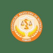 associacao-brasileira-de-nutricao