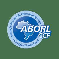 associacao-brasileira-de-otorrinolaringologia-e-cirurgia-cervico-facial