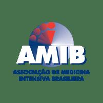associacao-de-medicina-intensiva-brasileira