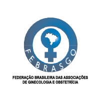 federacao-brasileira-das-associacoes-de-ginecologia-e-obstetricia
