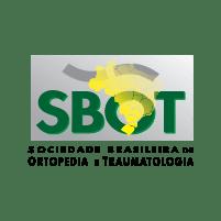 sociedade-brasileira-de-ortopedia-e-traumatologia