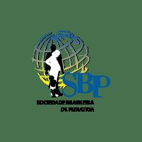 sociedade-brasileira-de-pediatria